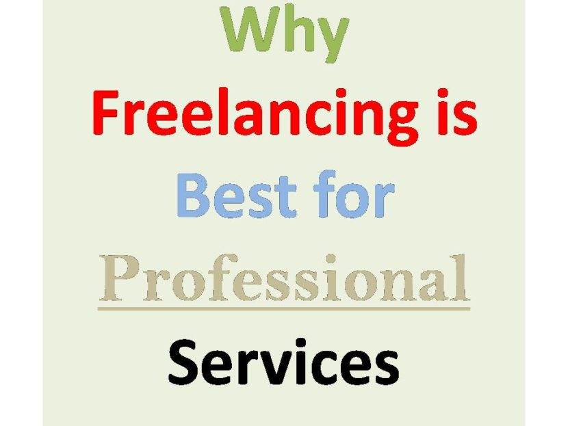 Searches related to freelance writing, freelance writing sites, freelance writing jobs from home, remote freelance writing jobs, freelance writing definition, how to start freelance writing, freelance writing jobs online, freelance writing salary, freelance writing jobs for beginners, https://www.the-star.co.ke/classifieds/jobs/freelance-writing-jobs-in-kenya.html, https://thewritelife.com/find-freelance-writing-jobs/, https://www.indeed.com/q-Freelance-Writer-jobs.html, https://www.forbes.com/sites/abdullahimuhammed/2017/07/12/how-to-launch-your-freelance-writing-career/#74c59ec64b9b, https://www.freelancewritinggigs.com/, https://elnacain.com/blog/20-ways-find-freelance-writing-jobs/, https://www.freelancewriting.com/, https://www.zapmeta.ws/ws?q=online%20freelance%20writing&asid=ws_gc15_05&abt=1&mt=b&nw=g&de=c&ap=1t3&kid=aud-362602130293:kwd-295957557099&aid=45200562694&gclid=Cj0KCQiA597fBRCzARIsAHWby0F6hV2kzwCmxi7FZ0M7RWMkQ4vYoNJNRCRZVo9ULQSt4FpuFjWduJIaApW9EALw_wcB, https://blog.writers.work/niche-in-freelance-writing/?utm_source=442672&utm_campaign=affiliates, https://www.freelancer.com/,https://www.forbes.com/sites/abdullahimuhammed/2017/06/16/79-websites-to-get-freelance-jobs-fast/#611a09461688 https://www.businessinsider.com/best-companies-for-freelancers-2014-9?IR=T, https://www.business.com/articles/10-top-sites-for-freelance-services/, https://smallbiztrends.com/2018/05/specialized-freelancers.html, https://financesonline.com/freelance-platforms-analysis-features-benefits-pricing/, https://www.next-insurance.com/blog/why-freelancers-need-business-insurance/ https://www.g2crowd.com/categories/freelance-platforms