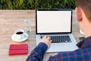 Freelance Competition survival tips