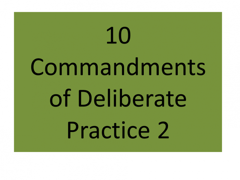 https://freelancerpal.com/10-commandments-of-deliberate-practice-2/