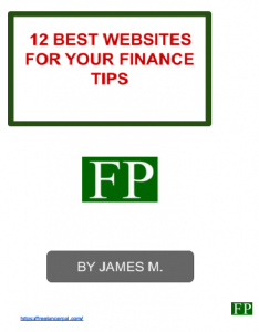 image-12 BEST WEBSITES FOR YOUR FINANCE TIPS