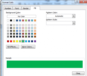 select-custom-color-from-ciolor-pallete.png